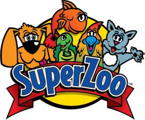 10 Cutting Edge Products Showcased at the 2019 SuperZoo Convention