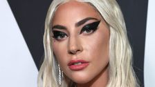 Lady Gaga's Dogwalker Shot, Her Dogs Stolen In Hollywood