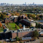 The Road to Eradicating Structural Racism at Tufts