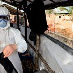 A Push to Prevent the Next Pandemic