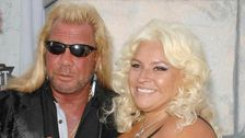 Beth Chapman, 'Dog The Bounty Hunter' Co-Star, Dies At 51