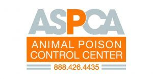 National Poison Prevention Week - March 17-23